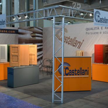 a-castellani1
