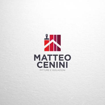 cenini-logo