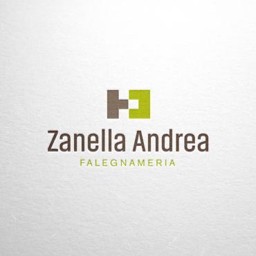 zanella-andrea-logo